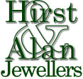 Hirst and Alan Jewellers